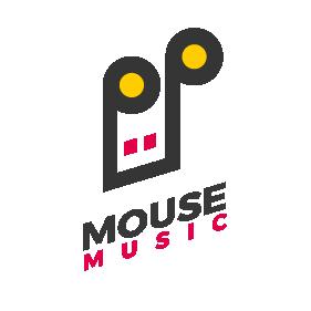 Musicians wordpress themes