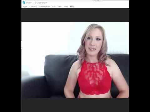 Skype xxx community