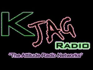 Since 2000 We continue to stream the local and unsigned music
